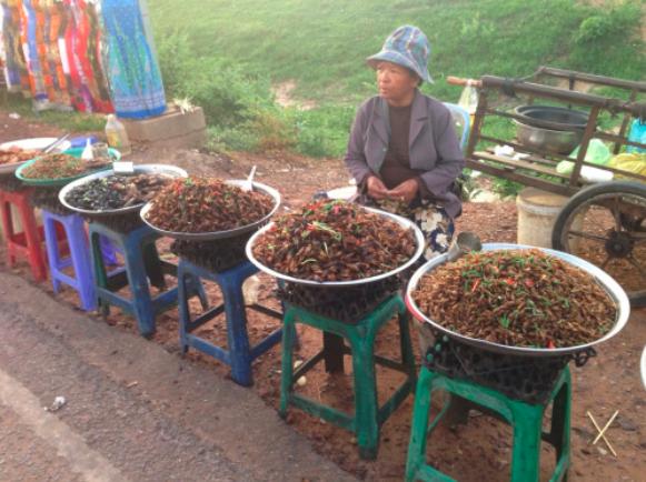 cambodia-street-food