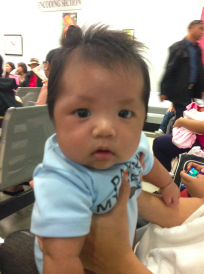 philippine-passport-cebu-pacific-mall-baby