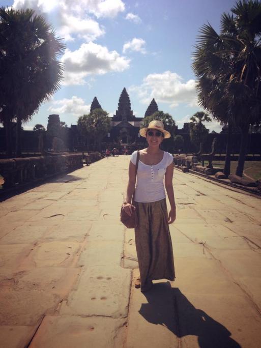 angkor-wat-temple-cambodia-asia