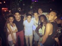 angkor-what-party-nightlife-siem-reap