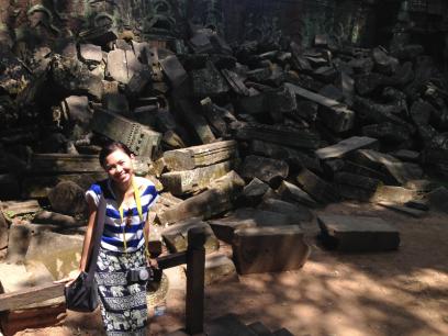 aya-ruins.cambodia-restoration