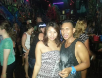berlin-rachel-angkor-what-bar