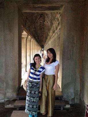 cambodia-fashion-ready