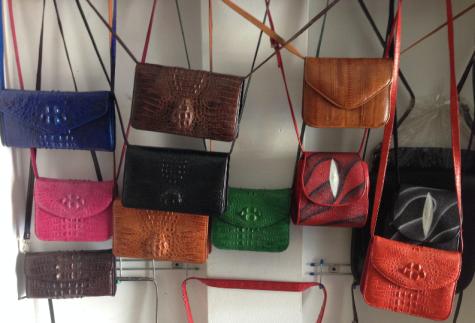 crocodile-snake-manta-ray-leather