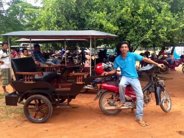 kapouv-tuktuk-driver-siem-reap