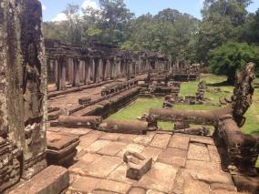 ruins-temple-10th-century