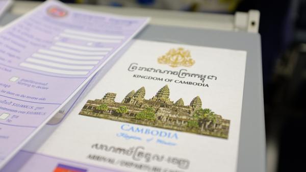 cambodia-travel-southeast