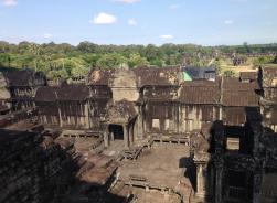 view-angkor-wat-ruins