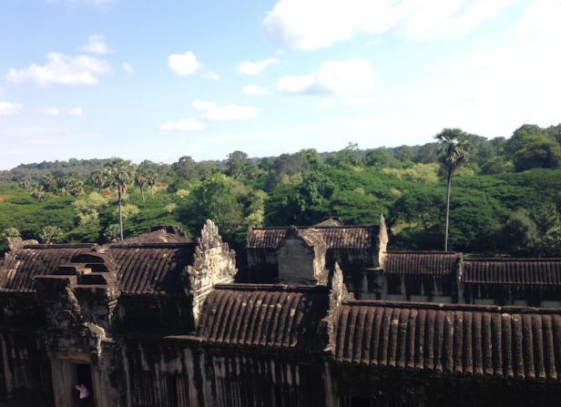 view-from-highest-peak-in-angkor-wat