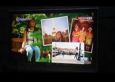 features gma tv