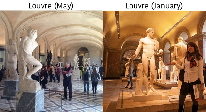 louvre-sculptures-crowd
