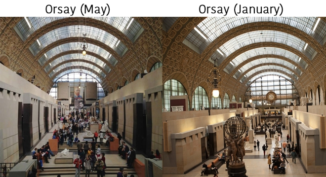 orsay-may-jan-comparison