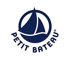 petit-bateau-logo1