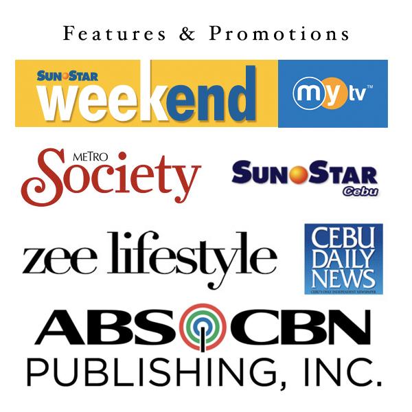sunstar-weekend-mytv-sunstar-cdn-cebu-daily-news-zee-lifestyle-