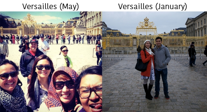 versailles-winter-spring-january-may