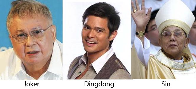 filipino-names