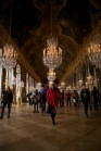 hall of mirrors versailles france