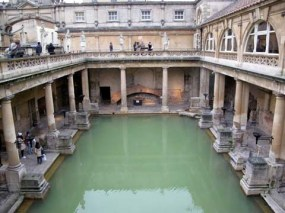romanbaths2_nangle