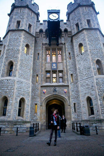 tower-of-london-in-uk