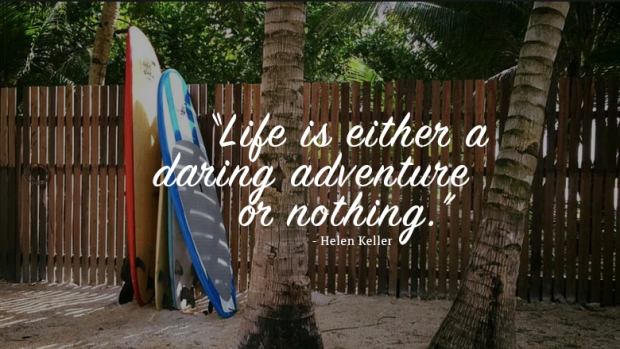 life-is-either-an-adventure-or-nothing-helen-keller