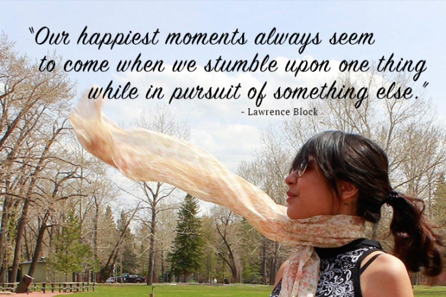 Our-happiest-moments-as-tourists-always-seem-to-come-when-we-stumble-upon-one-thing-while-in-pursuit-of-something-else