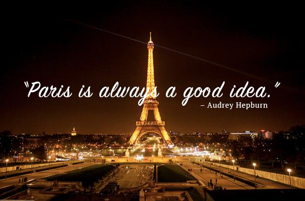 paris-is-always-a-good-idea-audrey-hepburn