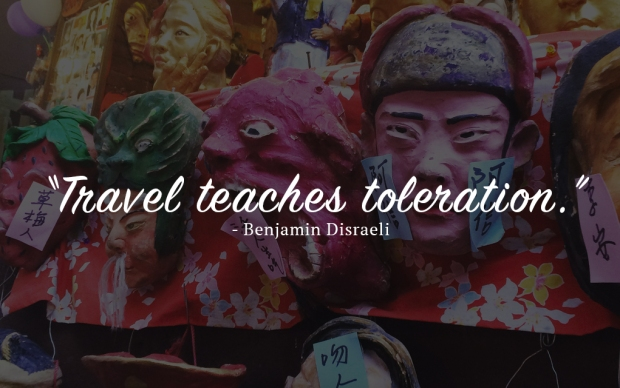travel-teaches-toleration