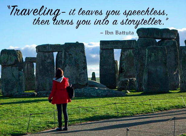 traveling-leaves-you-speechless-and-makes-you-a-storyteller