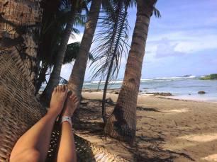 philippines tropical paradise