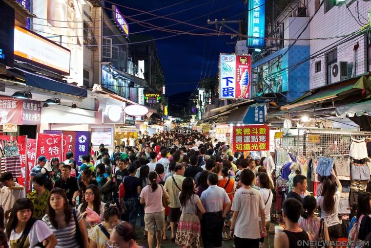 taipei-taiwan-shilin-night-market-002