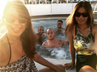 ibiza beach club cebu