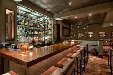 maya mexican restaurant drinks