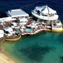 movenpick ibiza beach club
