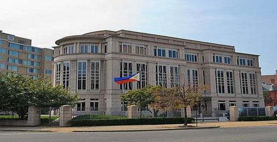 philippine_embassy