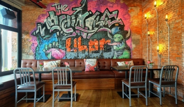 The-Social-Graffiti-Wall-1632x950