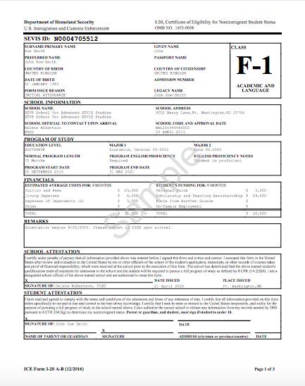 f1 visa i20 form.jpg