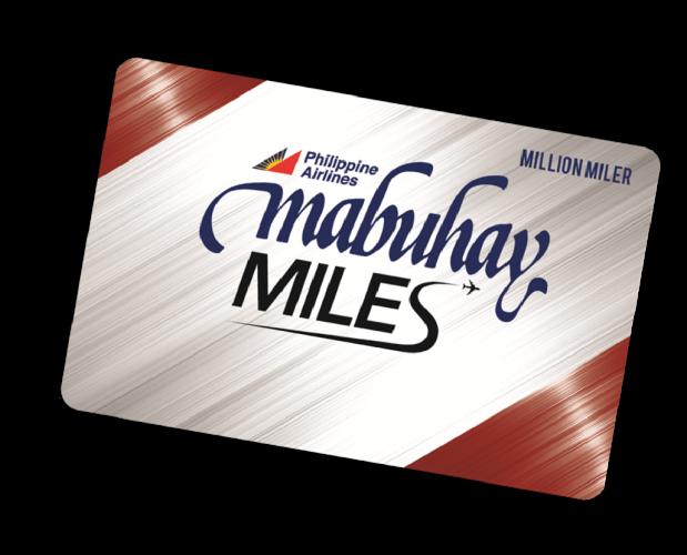 mmiler-membership