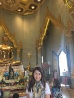 postcardpretty blog in thailand