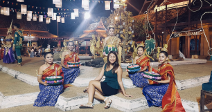 siam niramit cultural show thailand bangkok