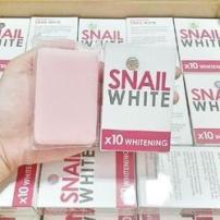 snail-soap-250x250