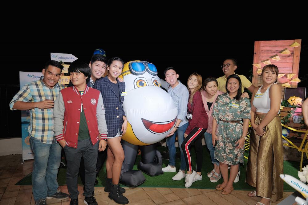 cebu bloggers society cbsforever