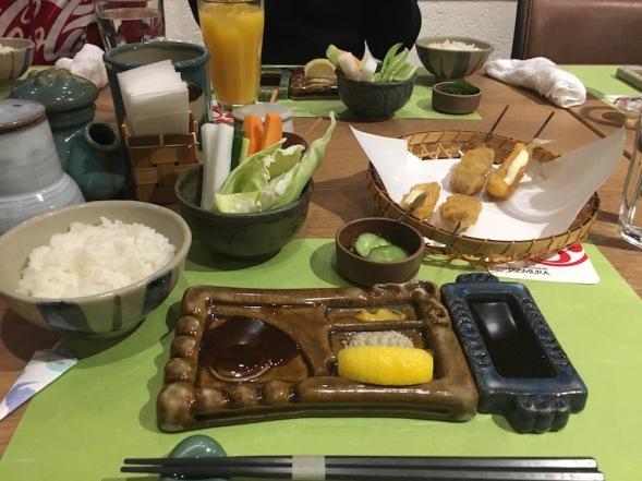 tokyo japan food.jpg