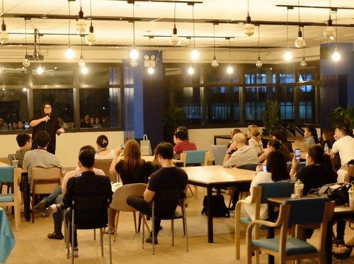 story-nights-the-company-cebu.jpg
